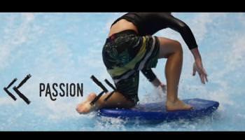 wave surf conteste bordeaux