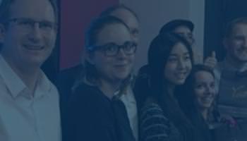 Hackaton Ecole web Lyon