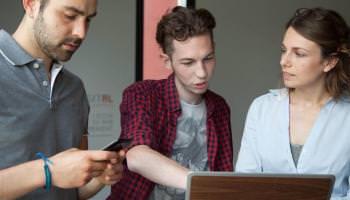 classement des meilleures ecoles du web - digital campus
