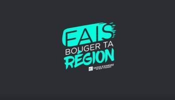Concours Caisse d'Epargne - Digital Campus Toulouse