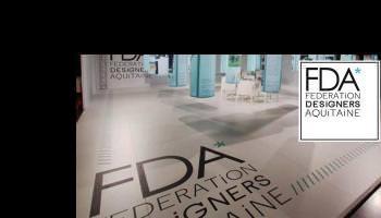 projet fda - ecole web multimedia