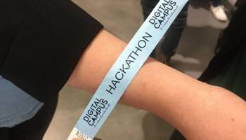 hackathon sncf montpellier digital campus