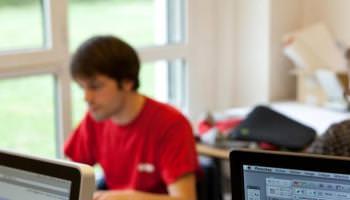 ecoles du web - Digital Campus Hetic