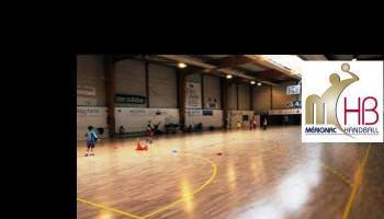 merignac-handball-digital-campus