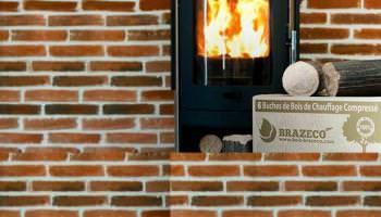 projet brazeco - ecole web bordeaux