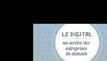 Soirée portes ouvertes - Ecole web multimedia Rennes