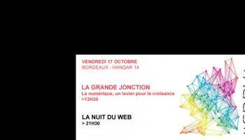 Semaine Digitale - Ecole web Bordeaux Toulouse
