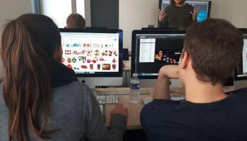 Comment devenir développeur web ?