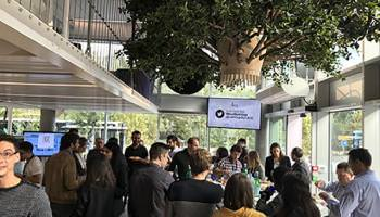 Growth Hacking DC Rennes