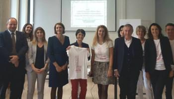 journee des droits de la femme ecole du web lyon