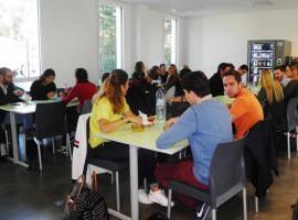 cafet ecole web Montpellier