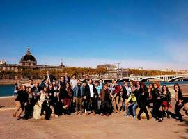 Digital Campus - Ecole web Lyon