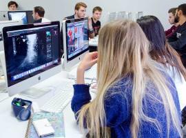 Cours webdesign - ecole web Rennes