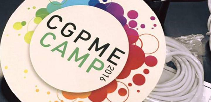 CGPME - Ecole web Lyon
