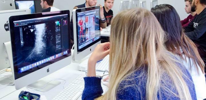UX Designer : métier rare pour salaire élevé