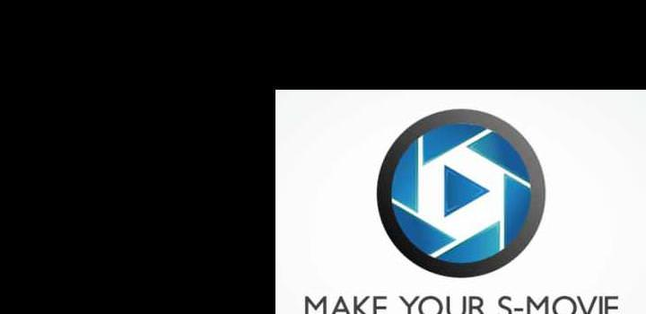 projet smovie - ecole web multimedia