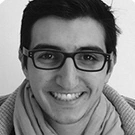 Fabien - Ecole web Bordeaux
