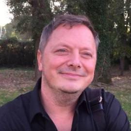 Marc Hericher - Facilecomm