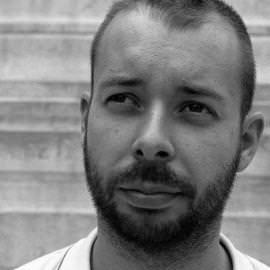 Philippe Guelpa-Bonaro - interview DC Lyon