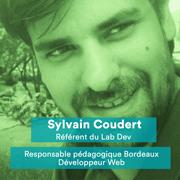 Sylvain Coudert