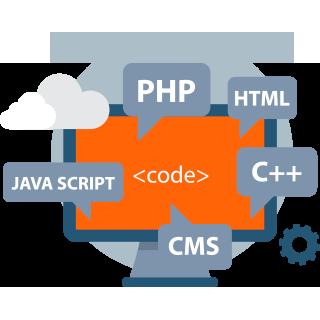 Les métiers du développement web