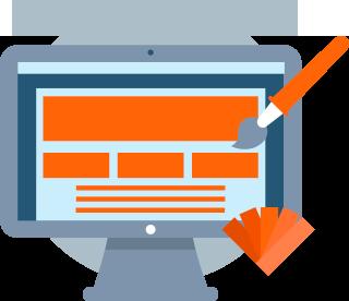 webdesign ecole informatique
