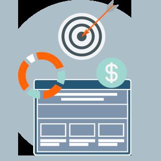 Les métiers du webmarketing