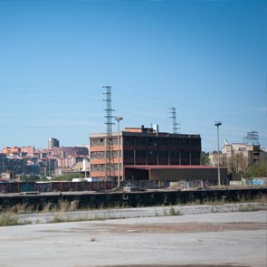 Zwap | Bilbao